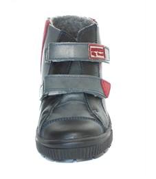 Фото 4. Ботинки для мальчика Котофей