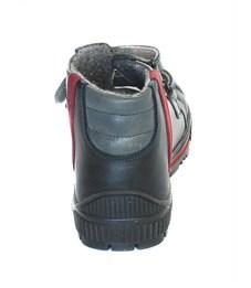 Фото 5. Ботинки для мальчика Котофей