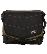Молодежная сумка  Fastbreak Messenger Spin 128000-256 оливковая