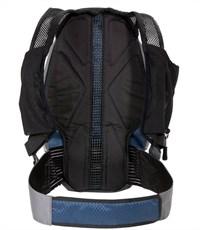 Фото 3. Молодежный рюкзак Fastbreak Parkour Pack Aerial M 127000-258 черный