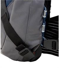 Фото 4. Молодежный рюкзак Fastbreak Parkour Pack Aerial M 127000-258 черный