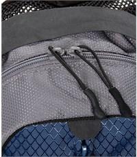 Фото 6. Молодежный рюкзак Fastbreak Parkour Pack Aerial M 127000-258 черный