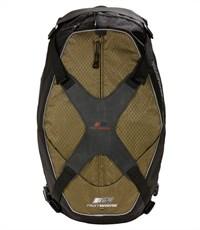 Молодежный рюкзак Fastbreak Parkour Pack Aerial L 127100-256 оливковый