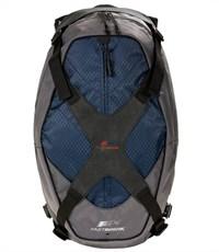 Молодежный рюкзак Fastbreak Parkour PackAerial L темно-синий