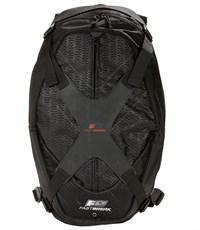 Молодежный рюкзак Fastbreak Parkour Pack Aerial L 127100-258 черный