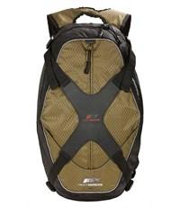 Молодежный рюкзак Fastbreak Urban Pack Allround L 127900-256 оливковый
