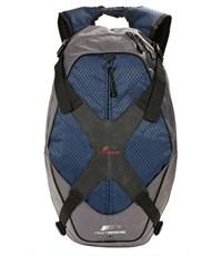 Молодежный рюкзак Fastbreak Urban PackAllround L темно-синий