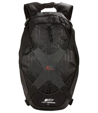 Молодежный рюкзак Fastbreak Urban Pack Allround L 127900-258 черный