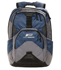 Молодежный рюкзак Fastbreak Urban Pack Flip 127700-257 темно-синий