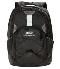 Молодежный рюкзак Fastbreak Urban Pack Flip 127700-258 черный