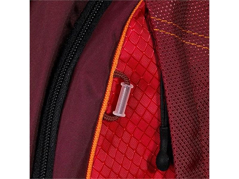 Молодежный рюкзак Fastbreak Urban Pack Tictac 127500-256 оливковый