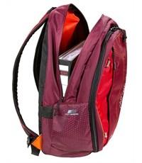 Фото 4. Молодежный рюкзак Fastbreak Urban Pack Tictac 127500-256 оливковый