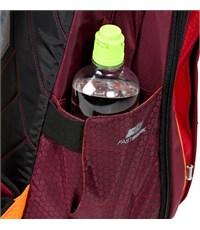 Фото 5. Молодежный рюкзак Fastbreak Urban Pack Tictac 127500-256 оливковый