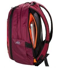 Фото 7. Молодежный рюкзак Fastbreak Urban Pack Tictac 127500-256 оливковый