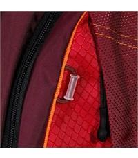 Фото 8. Молодежный рюкзак Fastbreak Urban Pack Tictac 127500-256 оливковый