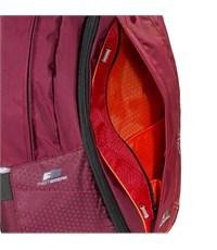 Фото 10. Молодежный рюкзак Fastbreak Urban Pack Tictac 127500-256 оливковый