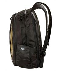 Фото 2. Молодежный рюкзак Fastbreak Urban Pack Tictac 127500-256 оливковый