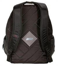 Фото 3. Молодежный рюкзак Fastbreak Urban Pack Tictac 127500-256 оливковый
