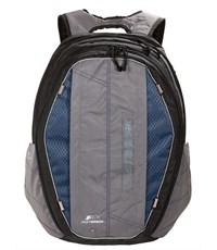 Молодежный рюкзак Fastbreak Urban Pack Tictac 127500-257 темно-синий