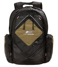 Молодежный рюкзак Fastbreak Urban Pack Underbar 127600-256 оливковый