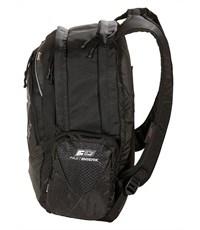 Фото 2. Молодежный рюкзак Fastbreak Urban Pack Underbar 127600-258 черный