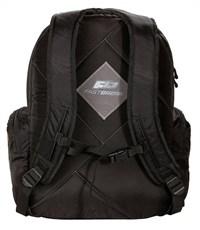 Фото 3. Молодежный рюкзак Fastbreak Urban Pack Underbar 127600-258 черный