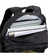 Фото 5. Молодежный рюкзак Fastbreak Urban Pack Underbar 127600-258 черный