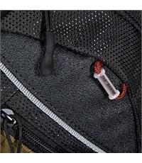Фото 6. Молодежный рюкзак Fastbreak Urban Pack Underbar 127600-258 черный