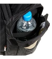 Фото 9. Молодежный рюкзак Fastbreak Urban Pack Underbar 127600-258 черный