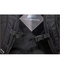 Фото 4. Молодежный рюкзак Fastbreak Urban Pack Underbar 127600-258 черный