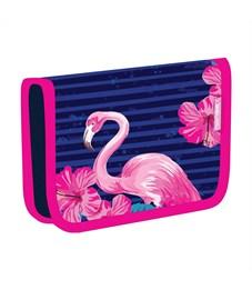 Пенал Belmil 335-72 Flamingo