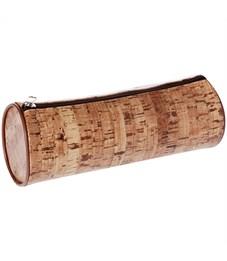 """Пенал мягкий 210*80, ArtSpace """"Wood"""", ПВХ"""