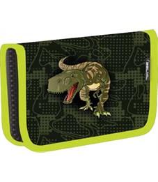 Пенал школьный Belmil 335-72 Dino Discovery