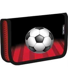 Пенал школьный Belmil 335-72 Soccer