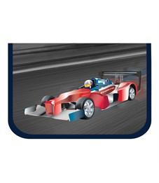 Пенал школьный Belmil Top Racer