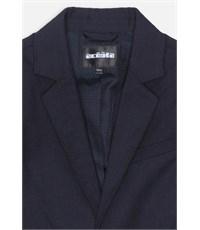 Фото 3. Пиджак для мальчиков Acoola Edison темно-синий