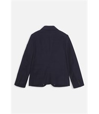 Фото 4. Пиджак для мальчиков Acoola Edison темно-синий
