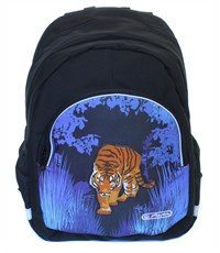 Фото 2. Pюкзак Herlitz be bag Tiger 11352515