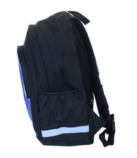 Фото 4. Pюкзак Herlitz be bag Tiger 11352515