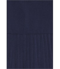 Фото 3. Платье для девочек Acoola Franklin темно-синий