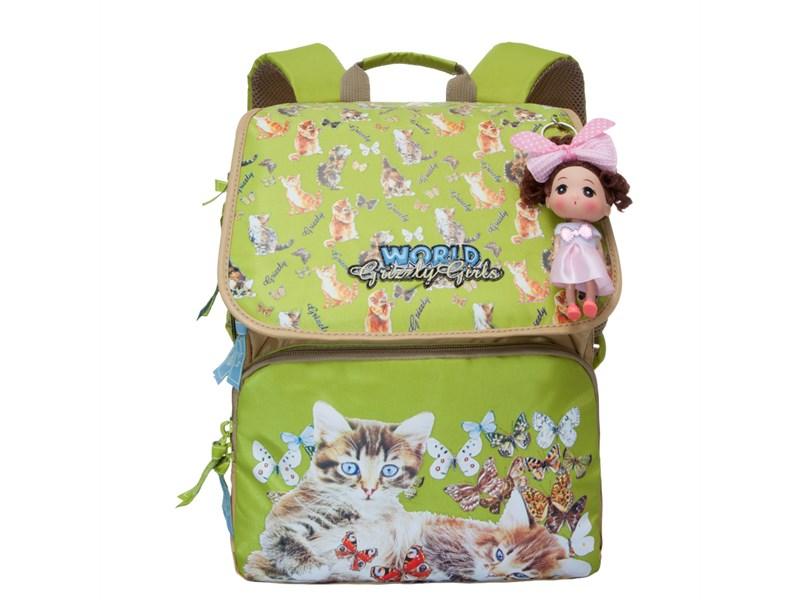 6a2186c03650 Grizzly RU-710-1 – купить рюкзак, сравнение цен интернет-магазинов ...