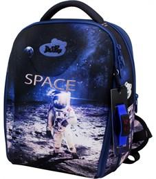 4b0a2d564bd2 Купить школьный ранец, рюкзак для мальчика в 1 класс в магазине ...