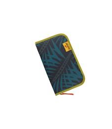 Фото 8. Школьный ранец DerDieDas Exklusiv Switch Patch Сафари с наполнением 7 предметов