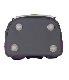 Фото 6. Школьный ранец DerDieDas ErgoFlex XL Розовая Бабочка с наполнением