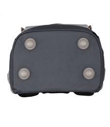 Фото 6. Школьный ранец DerDieDas ErgoFlex XL Ниндзя-байкер с наполнением