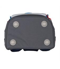 Фото 6. Школьный ранец DerDieDas ErgoFlex XL Погоня с наполнением