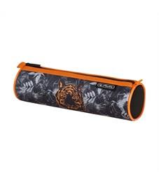 Фото 8. Ранец школьный Herlitz Loop Plus Tiger с наполнением