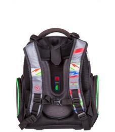 Фото 3. Школьный ранец Hummingbird Kids TK59 + мешок