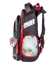 Фото 7. Школьный ранец Hummingbird Kids TK60 + мешок