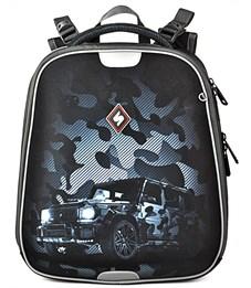 87a48754bbe3 Школьные ранцы и рюкзаки Sternbauer купить в магазине Мультикраски